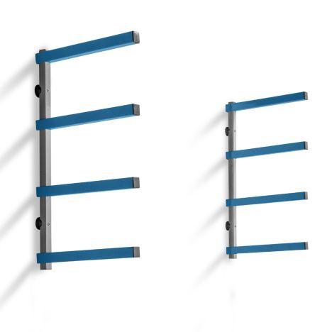 rockler lumber rack