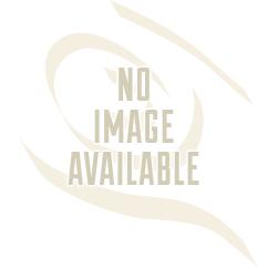 Diy Adirondack Chair Kit Posture Desk Plans Rockler Woodworking And Hardware Bar Height