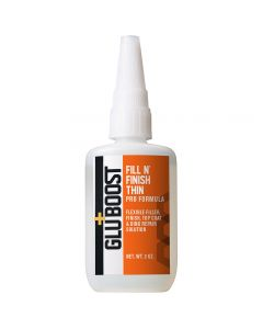 Best Ca Glue For Wood Turning