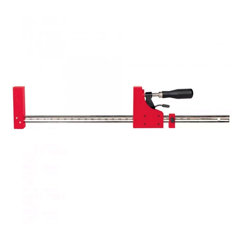 Jet Clamps On Sale