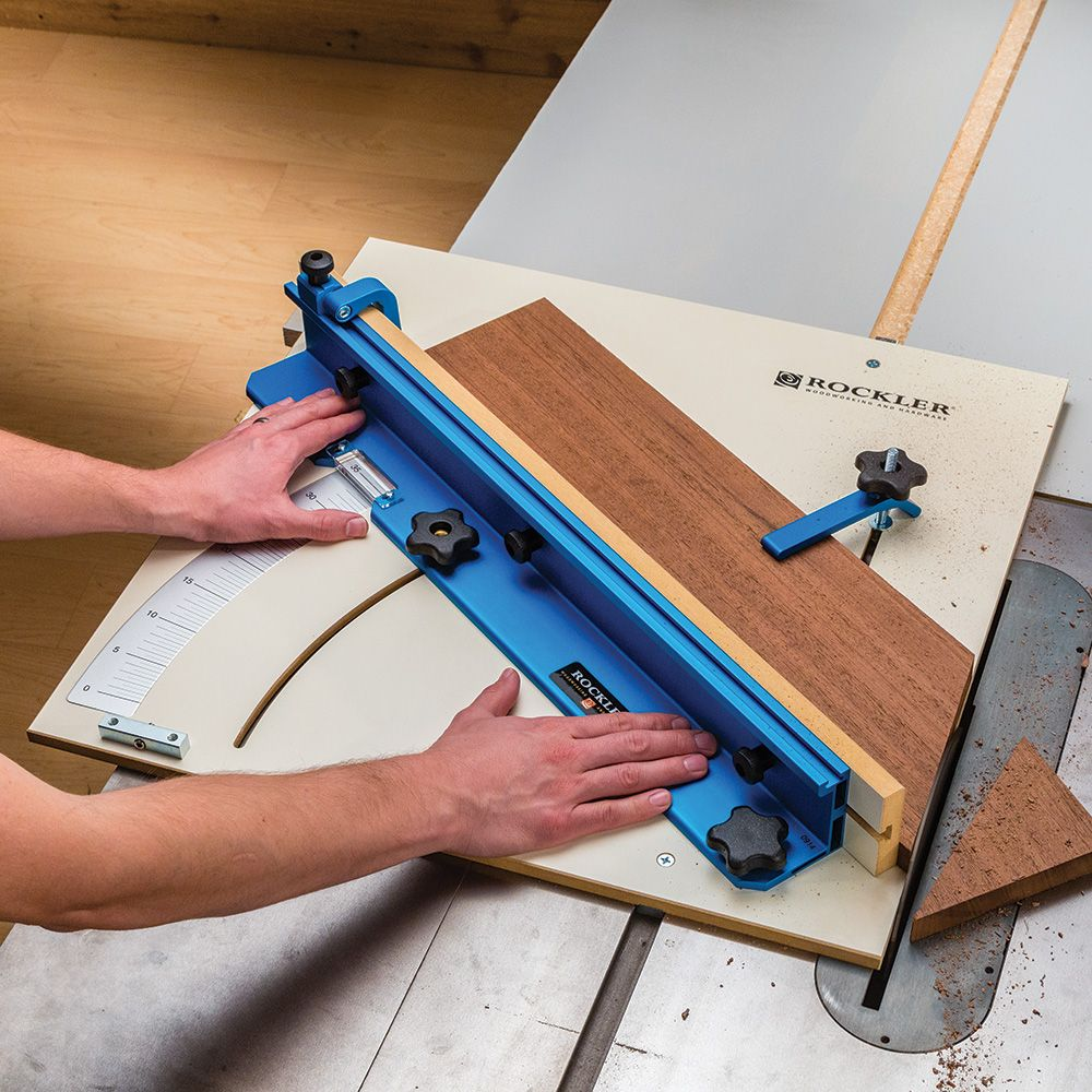 Best Budget Table Saw Australia