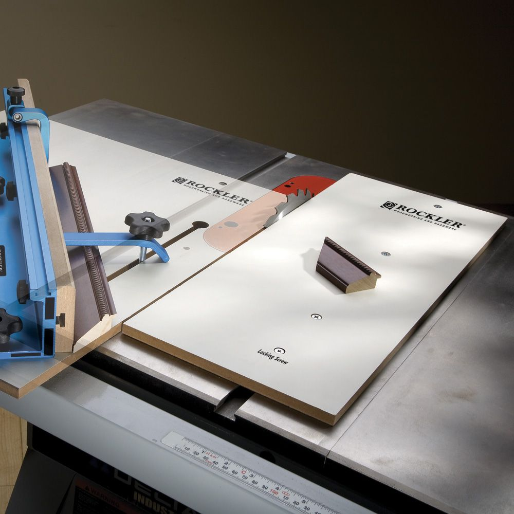 Delta Table Saw Lowes Review