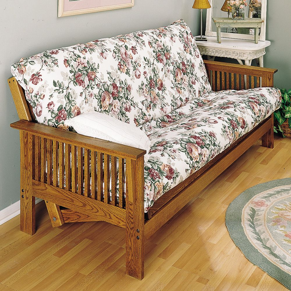 bianca futon sofa bed review dimensions couch plan and hardware rockler woodworking tap to expand