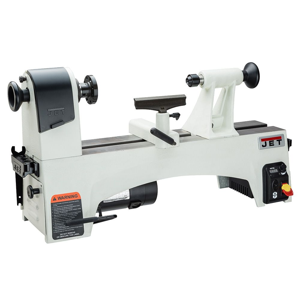 Used Wood Lathe For Sale Canada