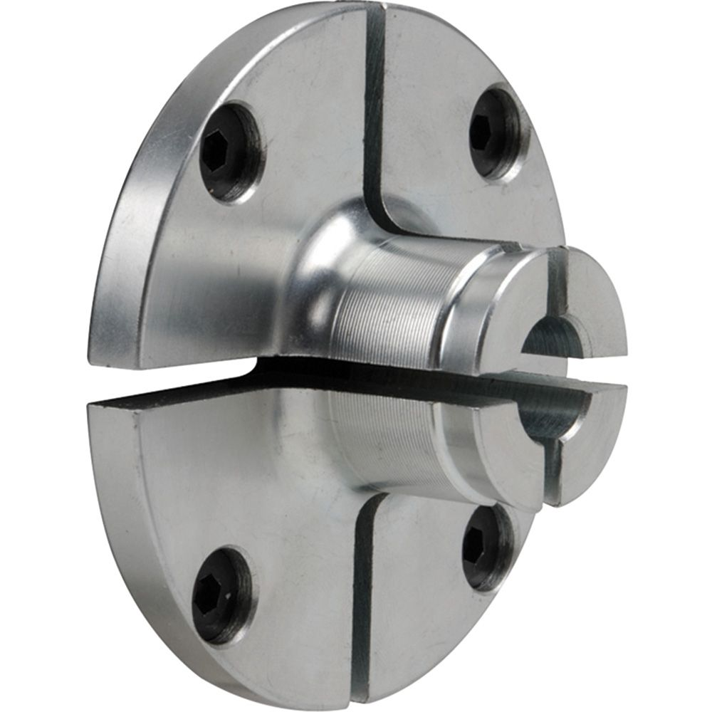 Pin Chuck For Wood Lathe