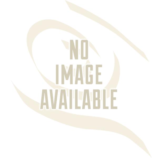 Dewalt Dws780 12'' Double-bevel Sliding Compound Miter Rockler Woodworking And Hardware