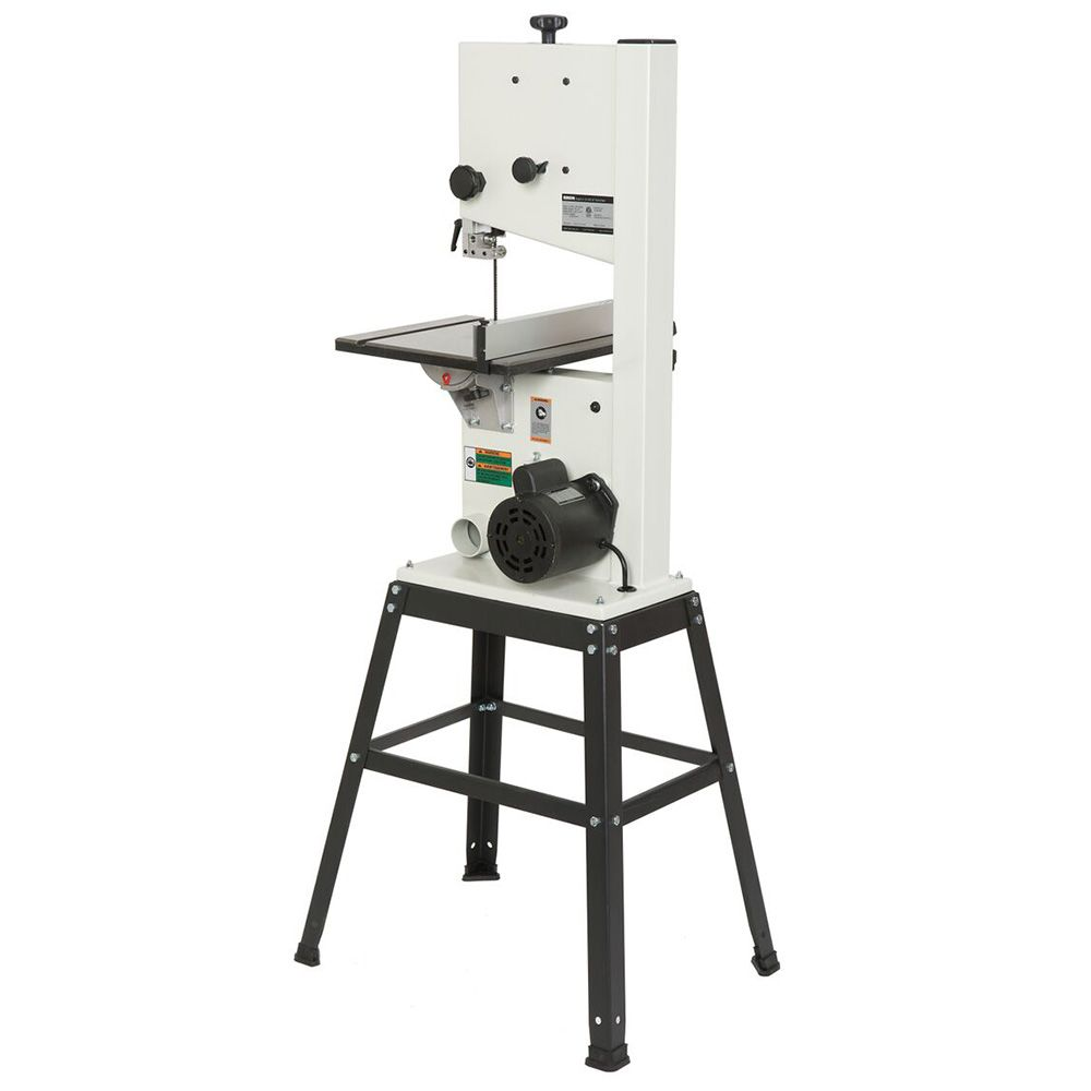 Benchtop Bandsaw Reviews 2019