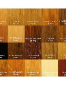 Zar oil based wood stain cherry also rockler woodworking and hardware rh