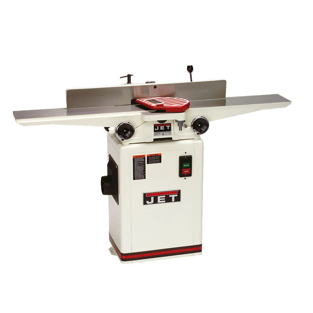 Best Value Jointer