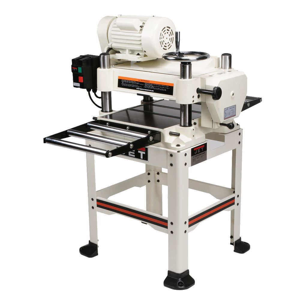 Best Planer For The Money