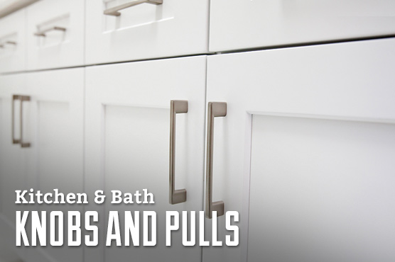 kitchen pulls moen white faucet knobs and rockler woodworking hardware bath