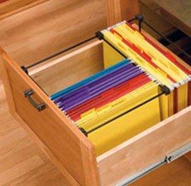 kitchen cabinet drawer hardware granite top furniture slides file
