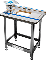 Router And Table Combo Canada