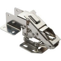 Hinges at Rockler: Cabinet Hinges, Door Hinges, Piano ...