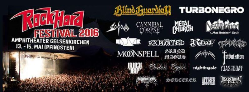Rock-Hard-Festival-2016