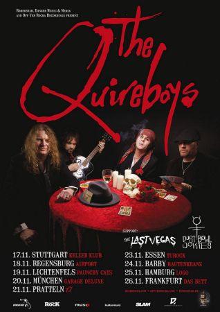 Quireboys_Tour-Poster-2016-WEB-450