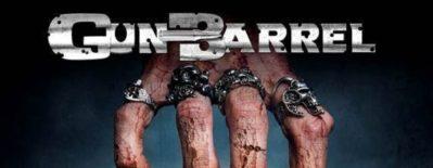 gun_barrel