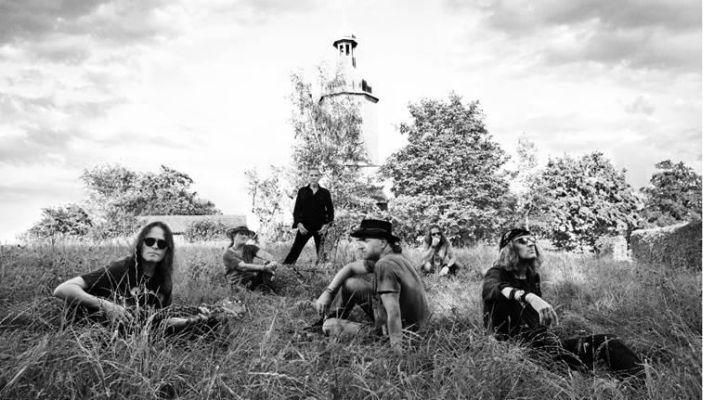 krokus-band