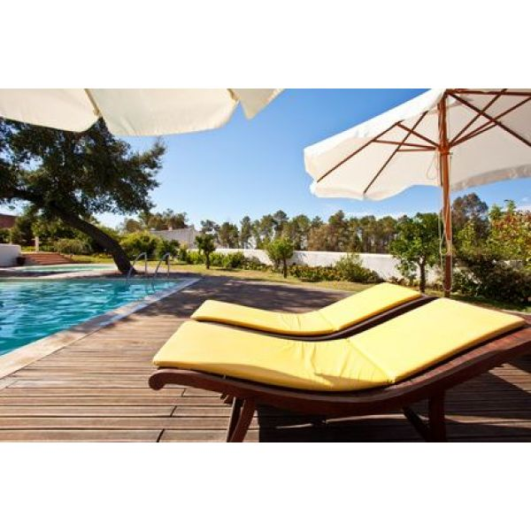 intex chaise longue gonflable piscine deluxe
