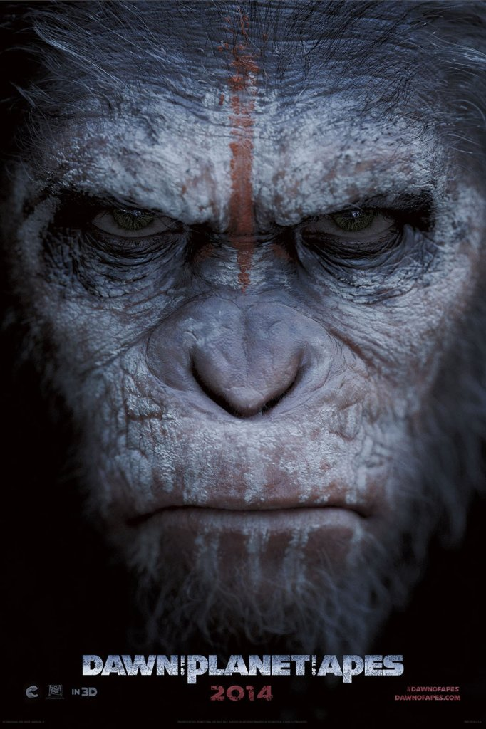 dawn-of-the-planet-of-the-apes-official-poster