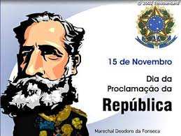 marechalCaricatura