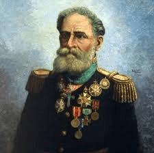 marechalDeodoro