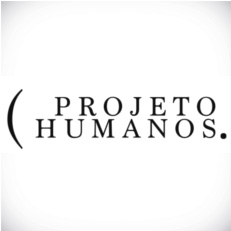 podcast-humanos