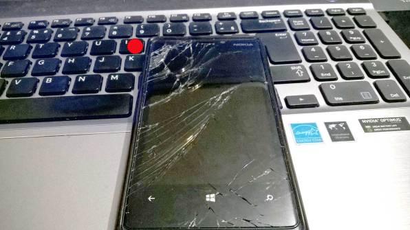 lumia920-1