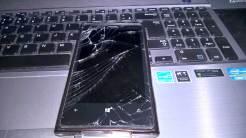 lumia920-2