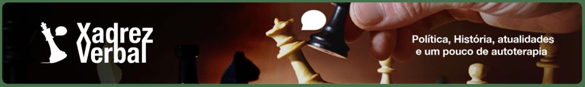 capa-xadrez-verbal