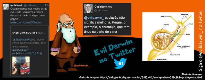 evildarwin_caramujo