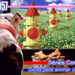 057-SF-SériesConforto