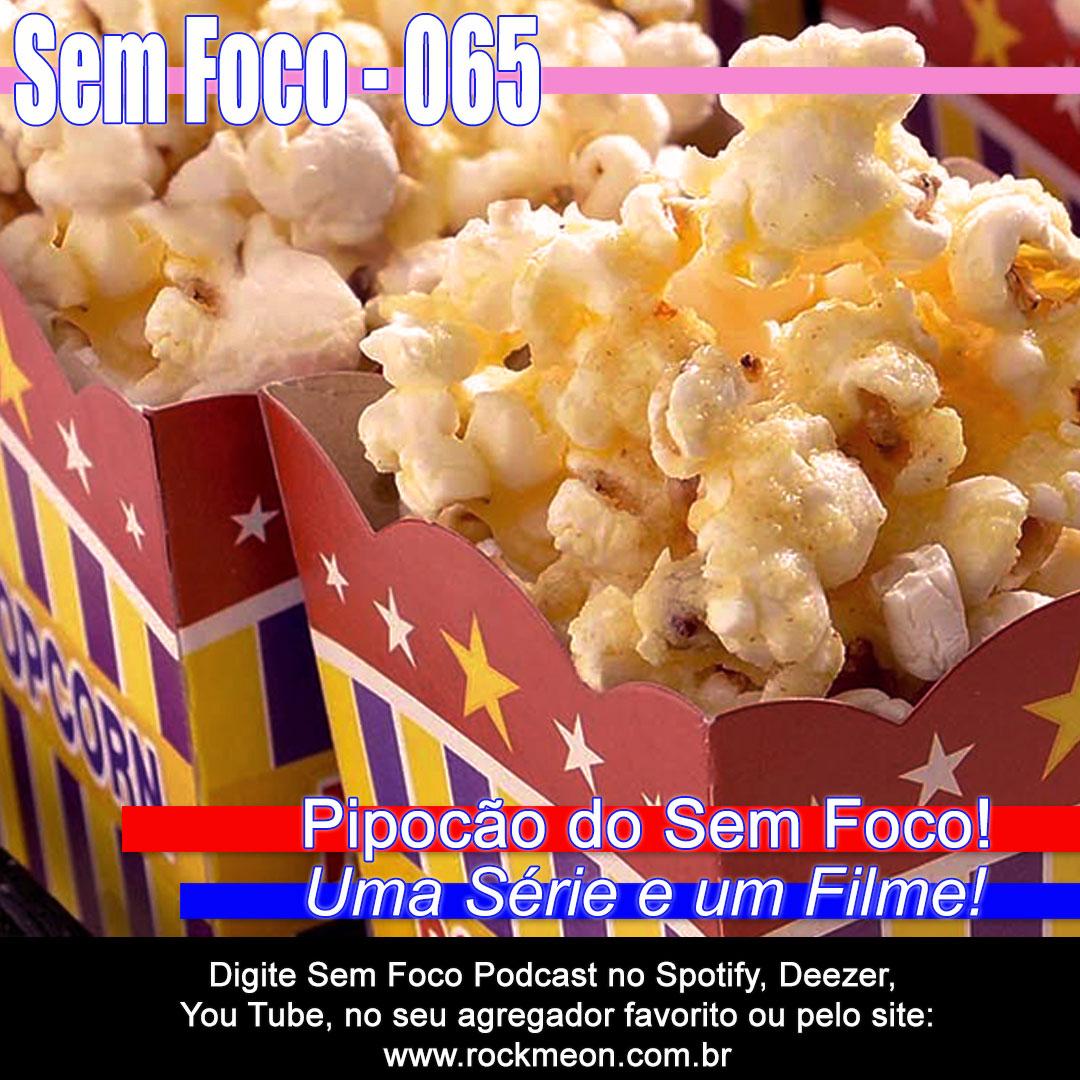 065-SF-Pipocao