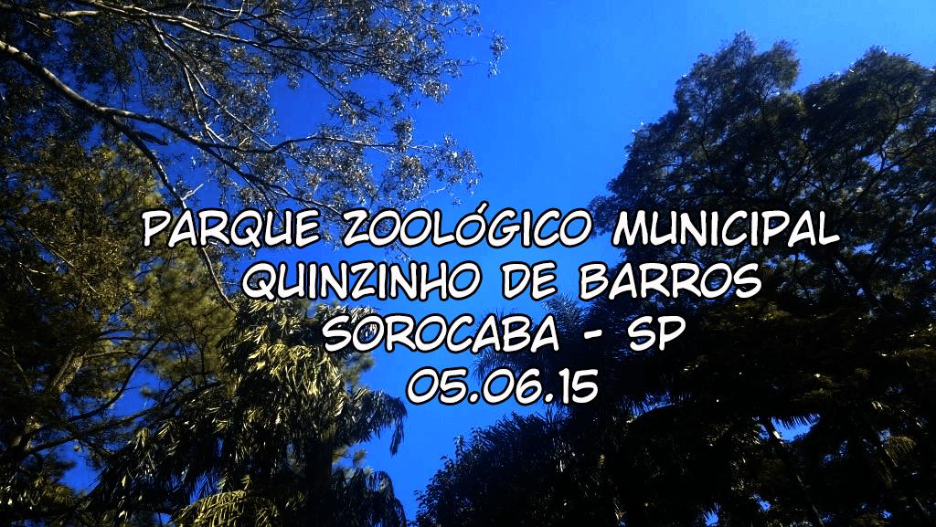 foto_zoo_sorocaba_capa