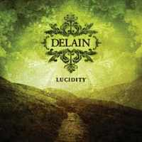 Delain - Lucidity (2006) - Review