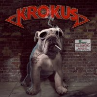 Krokus - Dirty Dynamite (2013) - Review