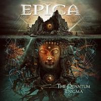 Epica - The Quantum Enigma (2014) - Review