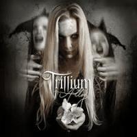 Trillium - Alloy (2011) - Review