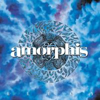 Amorphis - Elegy (1996) - Review