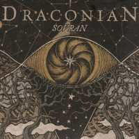 Draconian - Sovran (2015) - Review