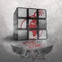 Slap Betty - Nothing out of Nothing (2016) - Review