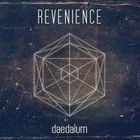 Revenience - Daedalum (2016) - Review