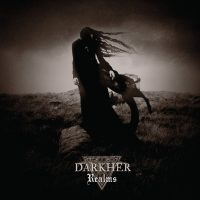 Darkher - Realms (2016) - Review