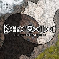 Karma Rassa - Talks to Innerself (2016) - Review