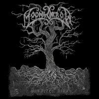 Moonsorrow - Jumalten Aika (2016) - Review