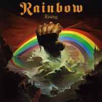 Rainbow - Rising (1976) - Review