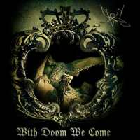 Summoning - With Doom We Come (2018) - Review