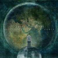 Lenore S. Fingers - All Things Lost on Earth (2018) - Review