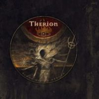 Newsflash: Blood of the Dragon - by and for Therion!