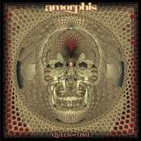 Amorphis - Queen of Time (2018) - Review